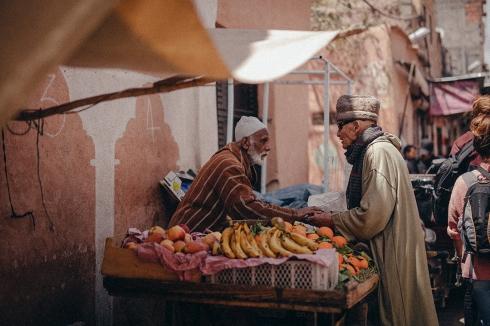 marrakech_reiseblog_02