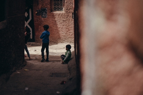 marrakech_reiseblog_04