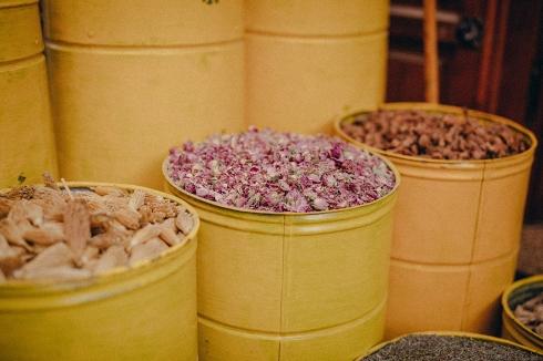 marrakech_reiseblog_05