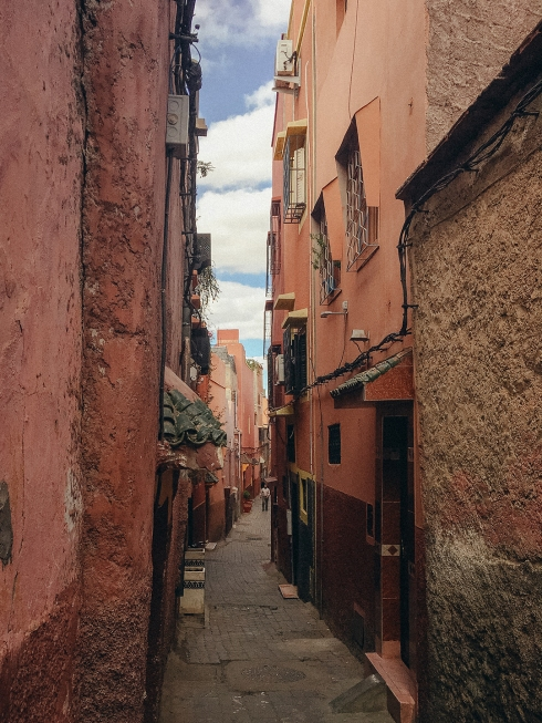 marrakech_reiseblog_06