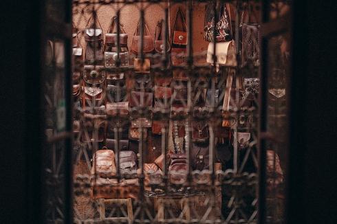 marrakech_reiseblog_07