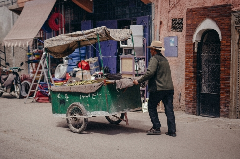 marrakech_reiseblog_08