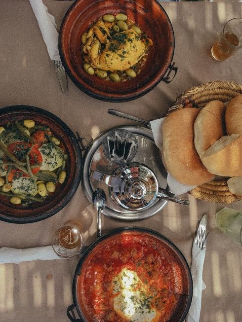 marrakech_reiseblog_13