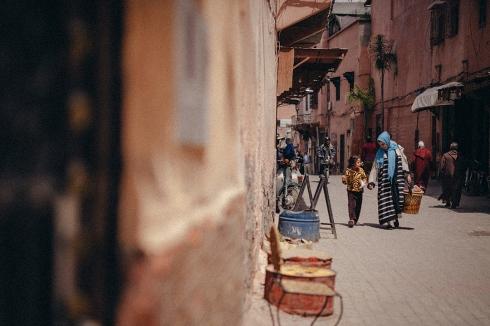 marrakech_reiseblog_15