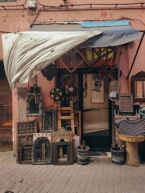 marrakech_reiseblog_16