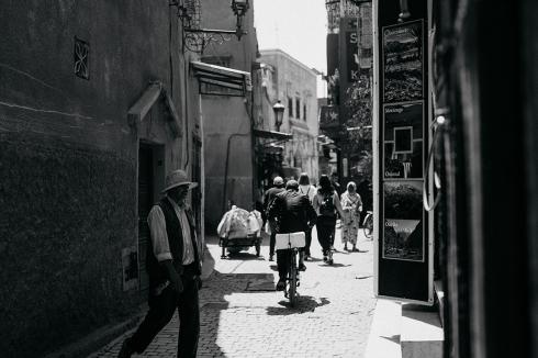 marrakech_reiseblog_17