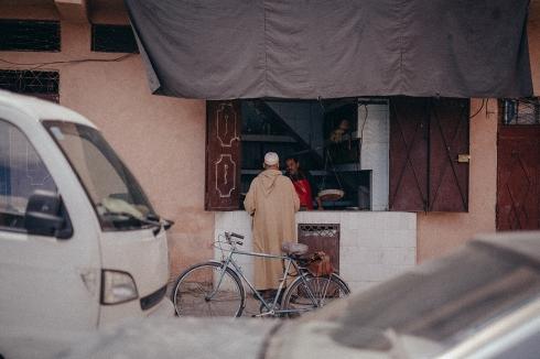 marrakech_reiseblog_18