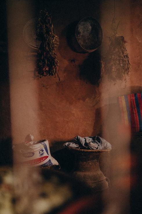 marrakech_reiseblog_23