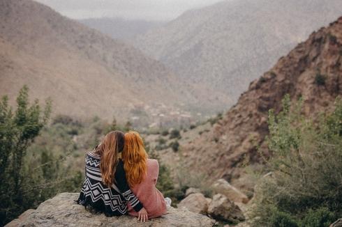 marrakech_reiseblog_32