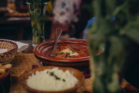 marrakech_reiseblog_34