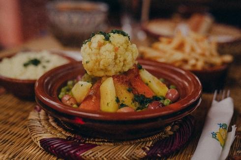 marrakech_reiseblog_37