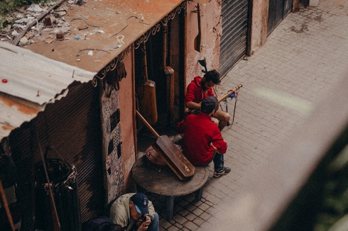 marrakech_reiseblog_38