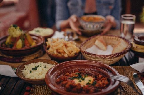 marrakech_reiseblog_39