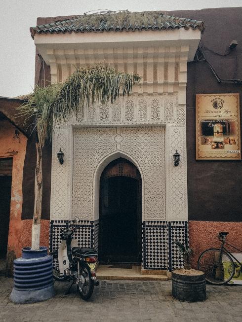 marrakech_reiseblog_40