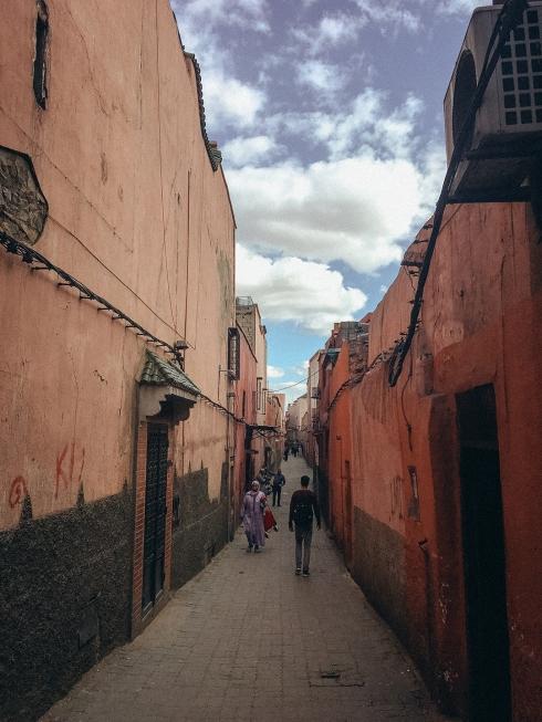 marrakech_reiseblog_41