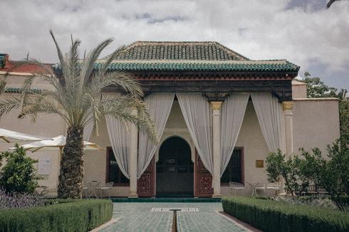 marrakech_reiseblog_44