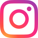 Zu ´r Instagram Seite