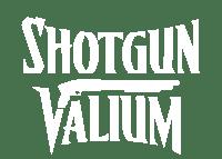 Shotgun_Valium_Logo_white_1.png